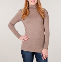 button-sleeve-turtleneck-793233