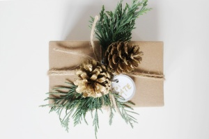 diy_gift_wrap_sprigs_pinecones_final1